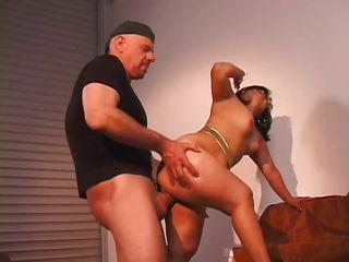 порно видео толстые дамы