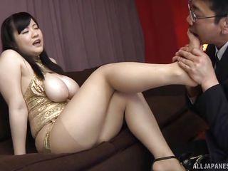 большие толстые жопы женщин порно видео