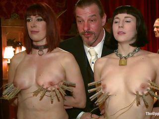 Секс порно подборка кончающих