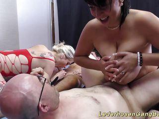 Немецкое порно в hd качестве