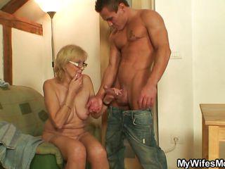 Фото крупным порно секс худые