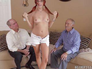 порно видео минетов зрелых дам