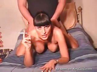 смотреть порно жена шлюха бесплатно