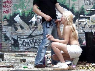 Реальное порно свингеров