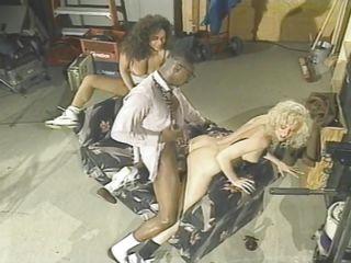 Порно ролики онлайн нарезки