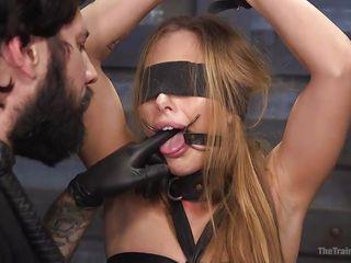 смотреть порно бдсм врачи