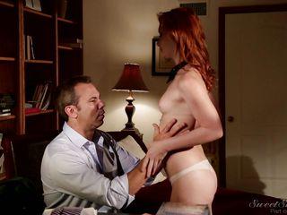 Порно смотреть секс старые молодые