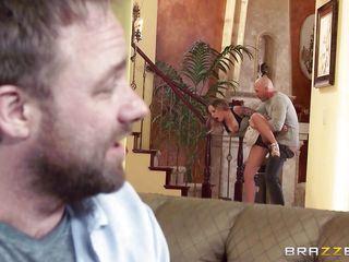 Реальная измена жены мужу русские