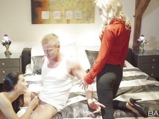 порно рабы би секса